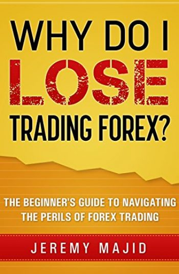 Forex Web Cover